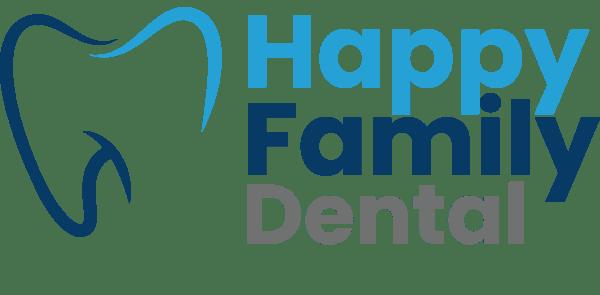 St Albans Dental Clinic logo